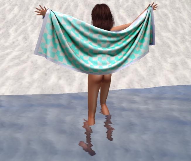 ella towel_001b