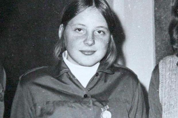 Jugendfoto-Angela-Merkel-2-