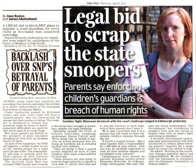 legal-bid-to-scrap-the-state-snoopers_scottish-daily-mail_100714