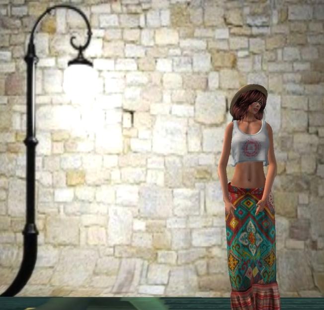 luas dress ella2_001b