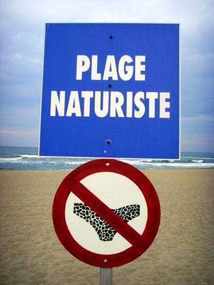 naturist_beach_France