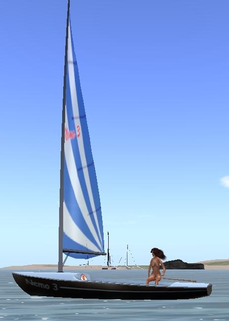 nude sailing1_001b