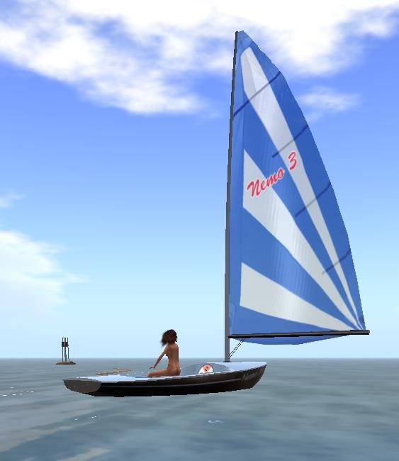 nude sailing2_001b