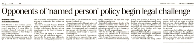 opponents-of-named-person-policy-begin-legal-challenge_telegraph(scotland)_100714