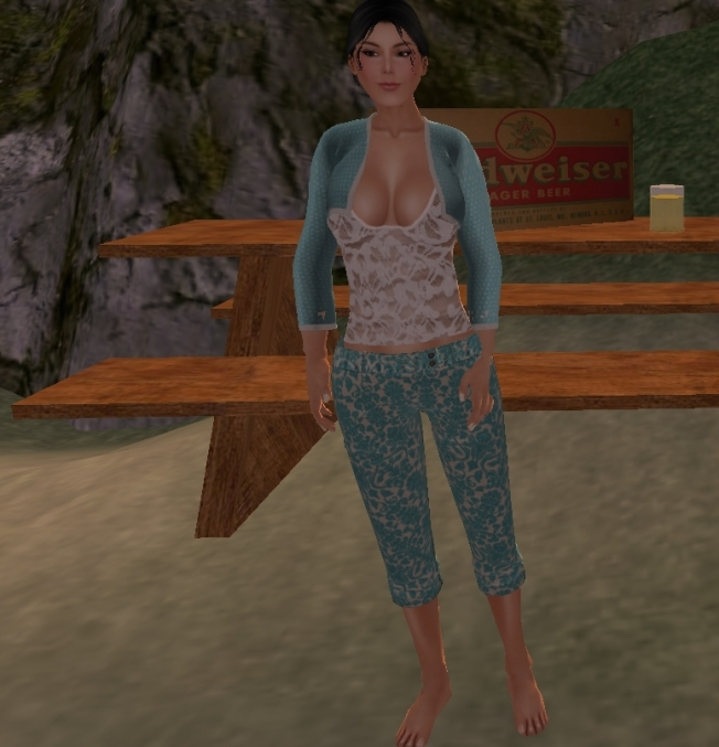 pookes paige outfit_001b
