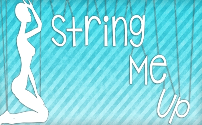 string me up_001b