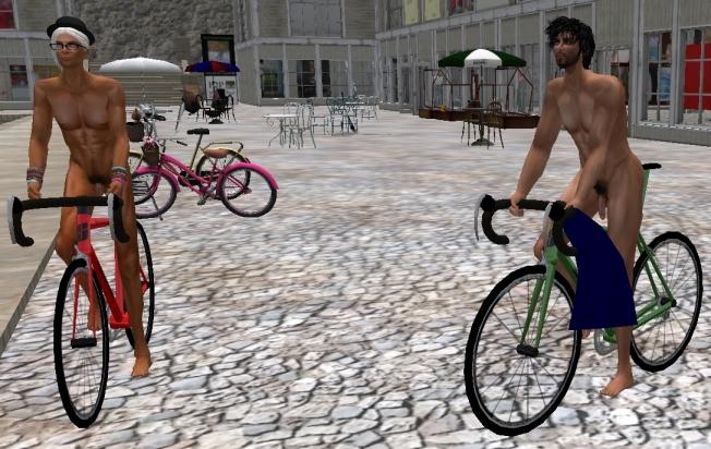 bikes1_001b