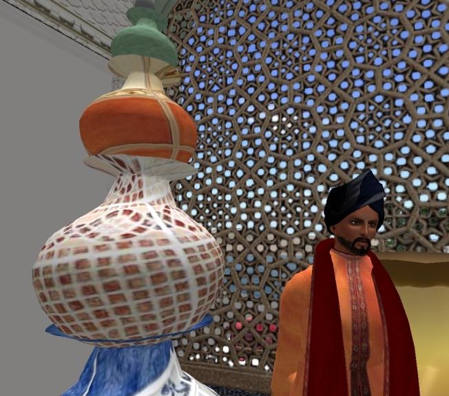 deepak turban_001b