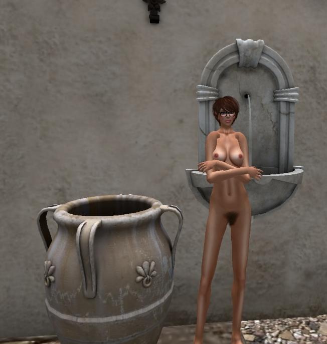 ella giardinia de vita_001n