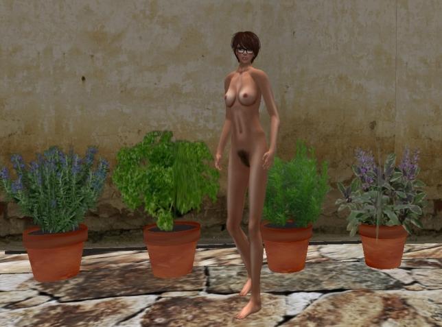 ella potting shed2_001b