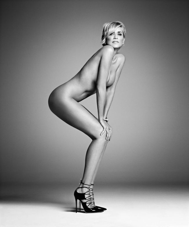gallery-1439556657-hbz-sharon-stone-3