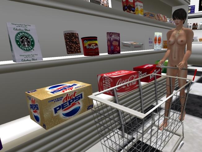 helene supermarket2_001b