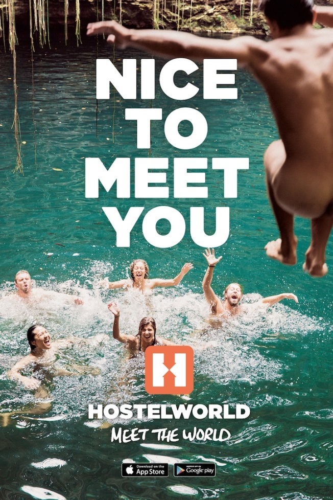 Hostelworld-Skinny-Dip-OOH-copy