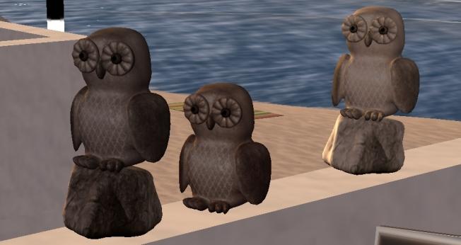 stone owls2_001b