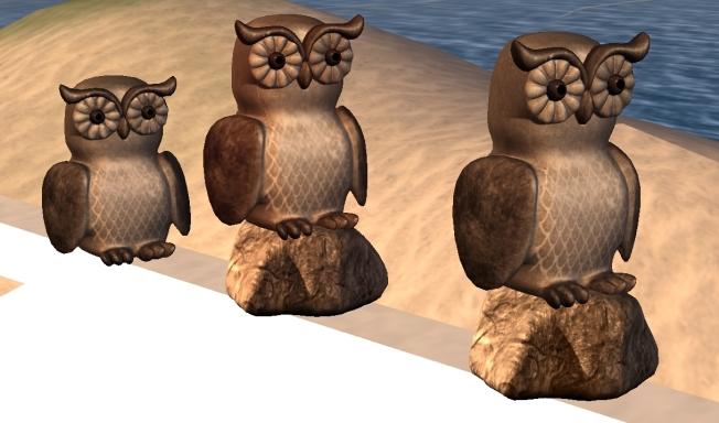 stone owls_001b
