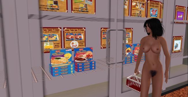 supermarket5_001