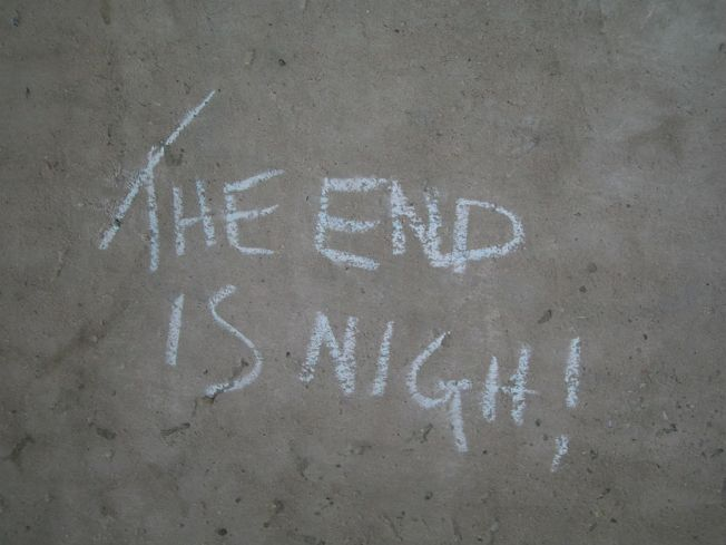 The-End-is-Nigh_1038x460