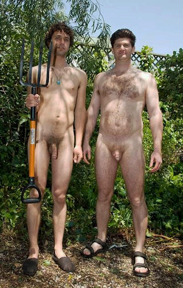 gay outdoor cachet ladies toronto