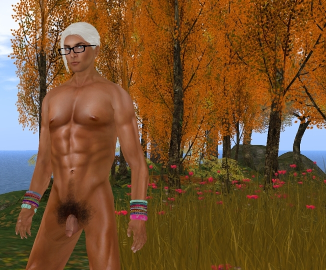 howie autumn_001b