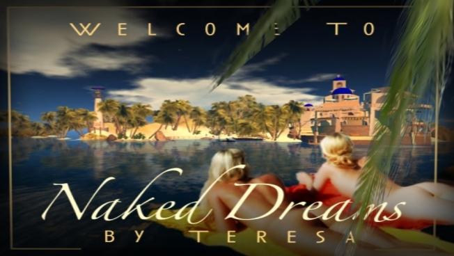 naked dreams1_001b