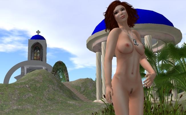 naked dreams2_001b