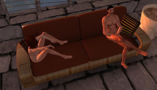 naked dreams8_001b
