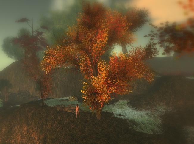 abi falling leaves sim4_001b