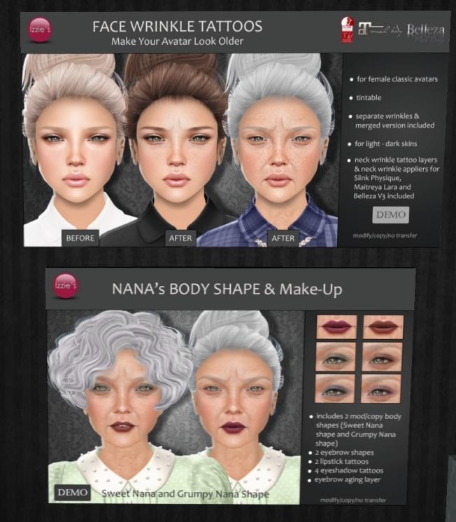 age wrinkles_001b