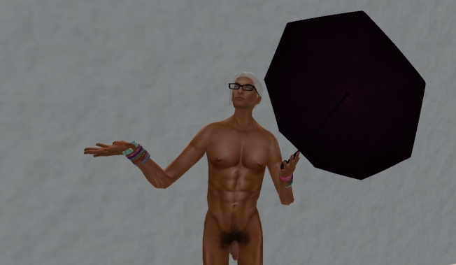 howie umbrella2_001b