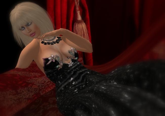 jess formal gown3_001b