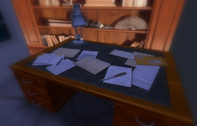 sln office desk_001b