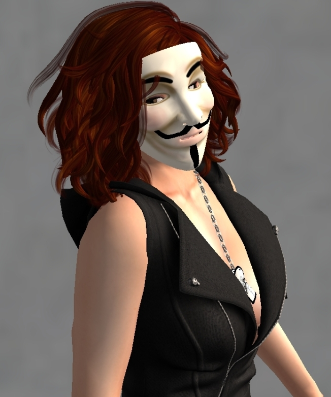 trine fawkes mask_001b