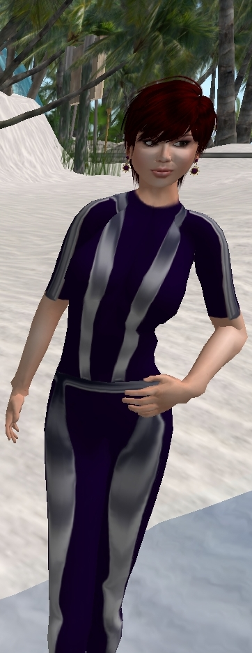 trine wet suit_001b