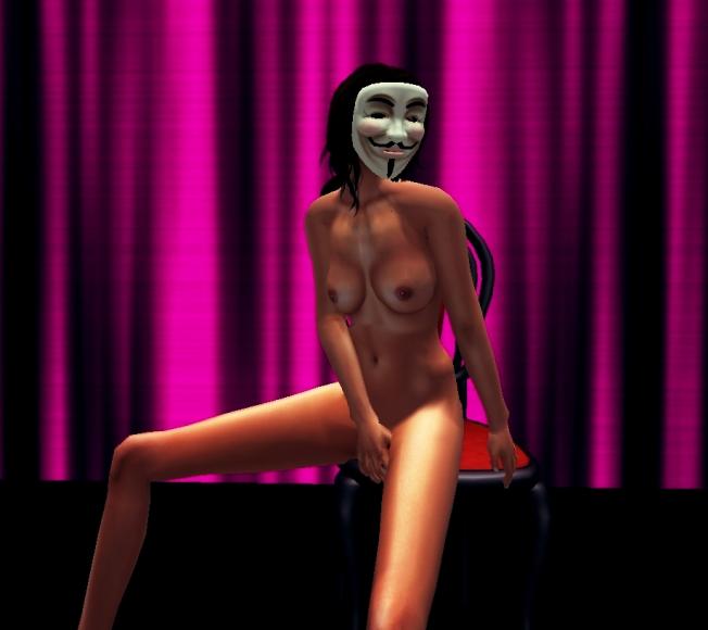 abi girl fawkes_001bc_Fotor