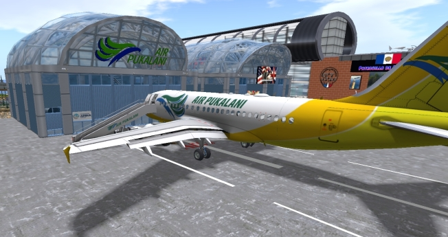 airport6