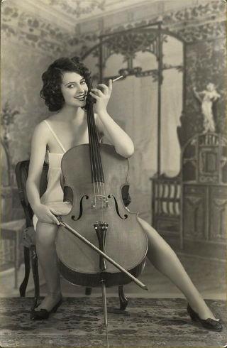 cellothen