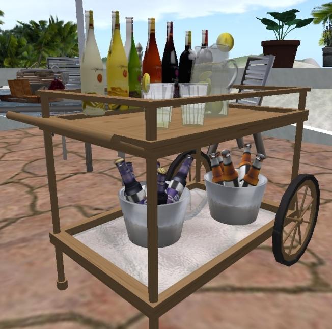drinks trolley_001b