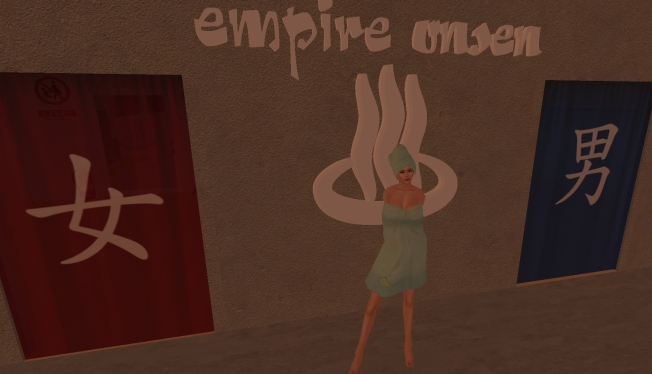 empire entrance_001b