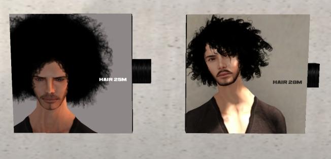 irocu hair_001b