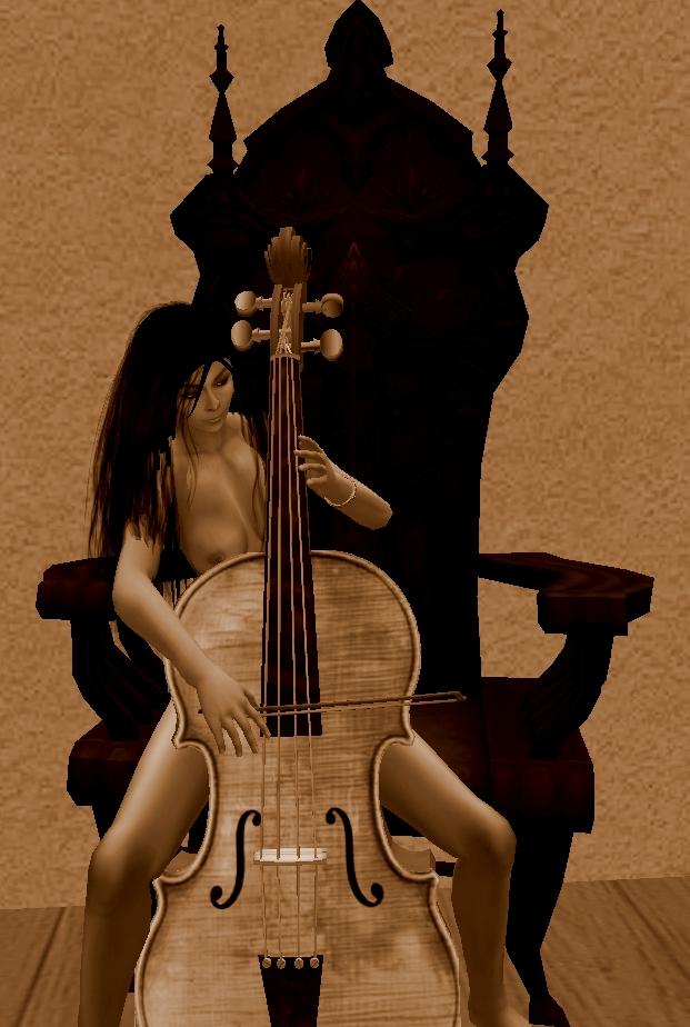 nude cello_001c
