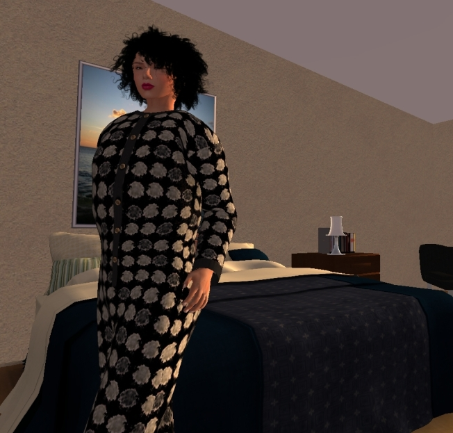 val irocu hair and pjs_001b