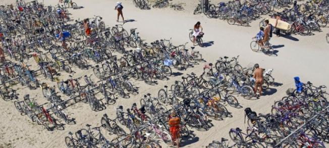 Vélos_web_3