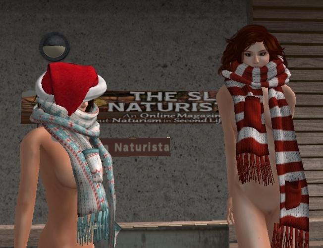 abi and trine scarves2_001b
