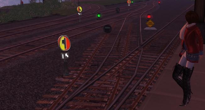 abi train_001b
