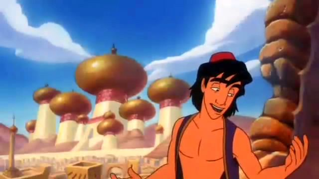 amazing-how-aladdin-could-ve-come-so-far