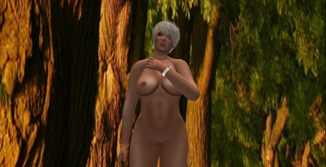babs shaved6_001
