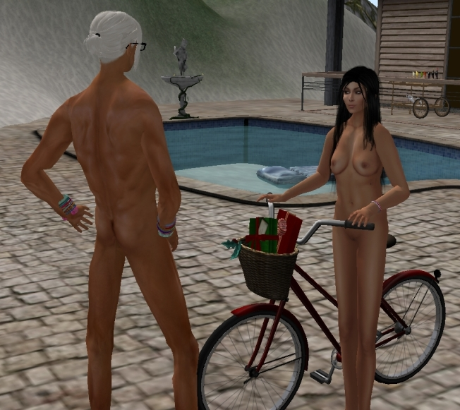 howie mal bike pose xmas1_001b