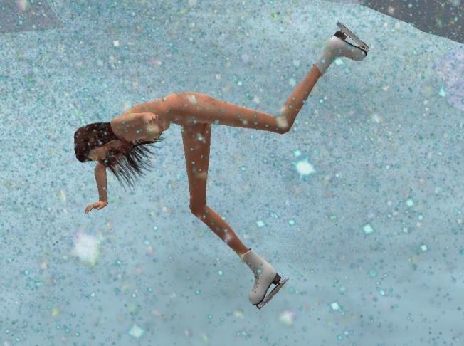 ice skater 1_001b