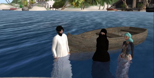muslims_001
