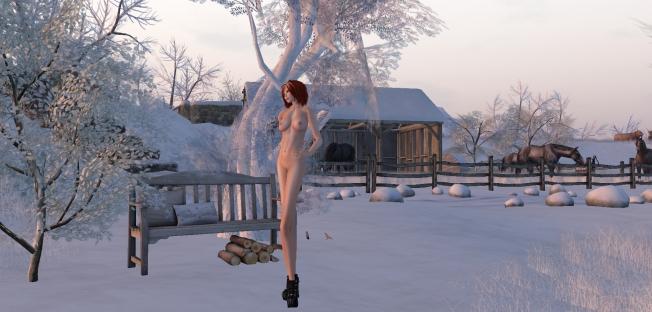 trine snow_001b